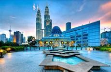 """马来西亚希望通过""""旅行保护罩""""的形式恢复与越南的旅游活动"""