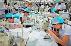 日本企业高度评价越南市场的潜力与机遇