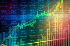 外国投资者净卖出额度明显减少支撑越南股市增长超出预期