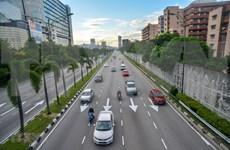 马来西亚将在6月启动短期经济复苏计划