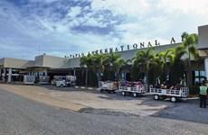 泰国通过价值90亿美元的乌塔堡国际机场发展合同