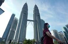 马来西亚22年来首次录得贸易逆差