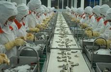对中国出口:改变思维 迎来发展契机