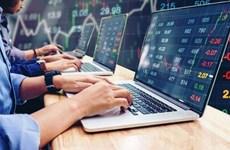 5月份越南证券托管中心向170名外国投资者发放证券交易代码