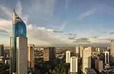 印尼通胀率创20年来最低水平