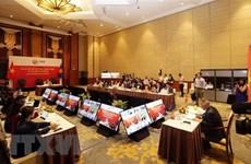 ASEAN 2020:各国经济部长一致同意不设置任何新技术壁垒
