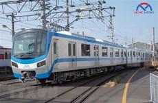 胡志明市与JICA密切配合 有效开展由日本提供的ODA资金项目