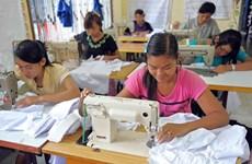 柬埔寨三大商会要求欧盟延续EBA免税优惠
