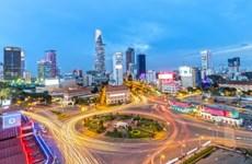 越南成为高质量外资企业的投资乐土