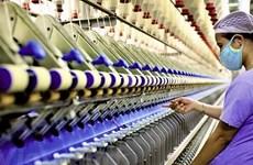 EVFTA——越南经济复苏进程中的亮点