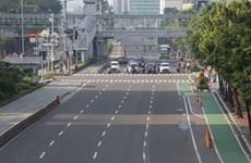 印尼建设89个新的国家战略项目