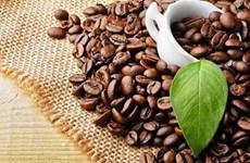 一周农产品价格:咖啡价格上涨  胡椒价格暴跌
