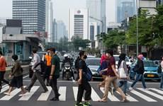 东南亚疫情新情况:印尼延长部分城市封锁令 马来西亚即将取消部分防疫限制措施