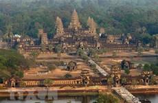 柬埔寨努力推进旅游业恢复发展