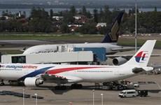 马航将于2020年7月将恢复许多国际航班