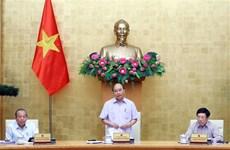 政府总理同意KTV、歌舞厅行业恢复营业