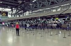 泰国逐步放宽各种限制性措施  促进旅游业的发展