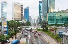 印尼制定经济与伊斯兰金融业复苏计划