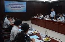 2020东盟轮值主席国:岘港市积极做好第36届东盟峰会医疗保障准备工作