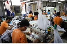 2020年菲律宾侨汇收入可下降5%