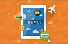 抓住智慧旅游带来的加速发展机遇