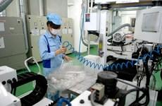新冠肺炎疫情—越南实现生产方式转变和吸引高质量外资的机会