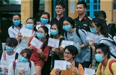 日本媒体高度评价越南政府在保护民众生命安全中所做出的努力