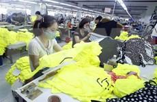越南为开展EVFTA、EVIPA做好了准备