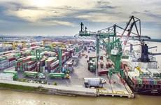 越南政府颁布有关引导实施《伊斯坦布尔公约》暂准进出口制度的议定