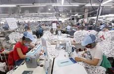 EVFTA协议:越南主动应对贸易防御措施