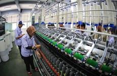 2020年4至5月印尼进口额呈大幅下降势头