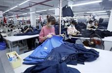 后疫情阶段:越南经济现状使投资商放心投资兴业