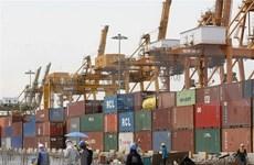 2020年前4月柬埔寨与泰国双边贸易额达30多亿美元