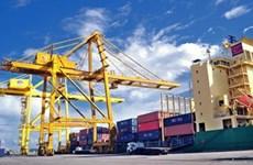 印度出口活动可能遭受《越南与欧盟自由贸易协定》的影响