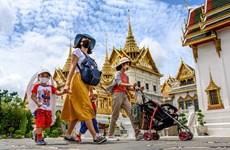 泰国和印尼计划重新开放旅游业