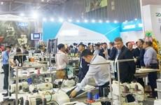 越南-日本辅助产业线上交易会将于7月7日举行