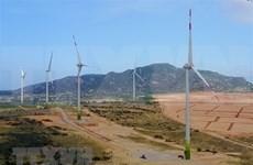 越南与瑞典在能源发展领域的合作潜力巨大