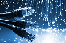 越南网速排名提升5位