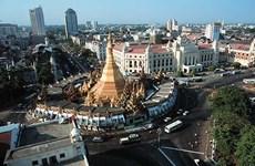 2019-2020财年前8月缅甸吸引外资总额超过41亿美元