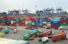 越南出口活动在疫情下仍释放积极信号