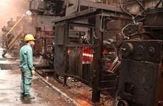 太原省加大对主力工业和辅助工业的引资力度
