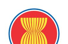 ASEAN 2020: 第36届东盟峰会将以视频形式举行