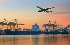 EVFTA加大对越南国内物流企业的压力