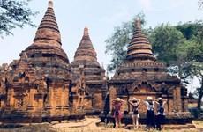 缅甸预计将于2020年第三季度重启国内旅游业
