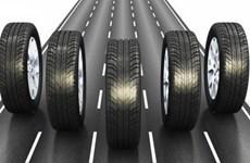美国对越南汽车轮胎发起反补贴调查