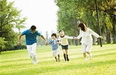 庆祝6·28越南家庭日多项活动亮相河内