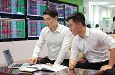 个人投资者现金流充裕 助力股票上涨