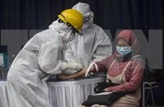 印尼将于7月份取消限制措施 菲律宾新增病例持续增加