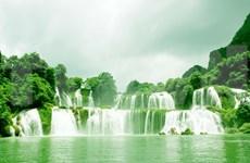 高平省转向吸引国内游客   打造安全、友善、颇具吸引力的旅游目的地
