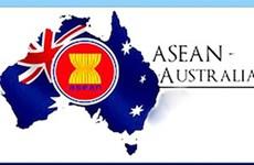 东盟和澳大利亚商讨疫情时期的合作